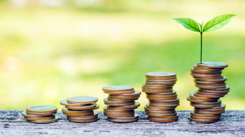 Small Business Investments – How You Can Make Money On These Investments